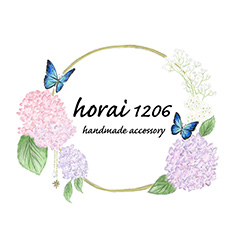 horai1206